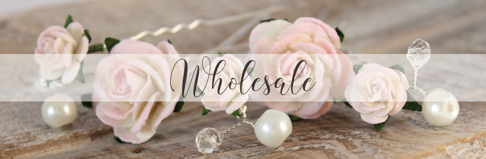 wholesale and events flash floozy