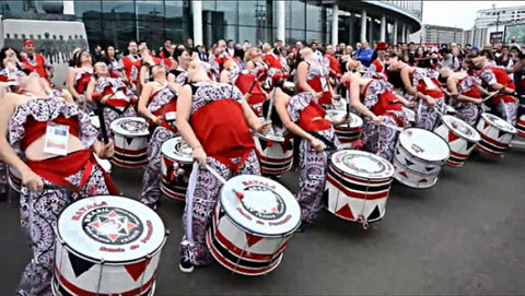 flash floozy batala wembley