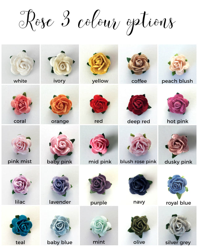 flower crown design your own