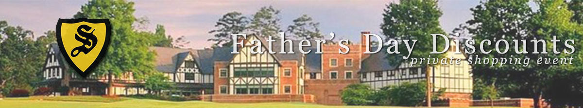 Sedgefield Country Club Father's Day Affiliate