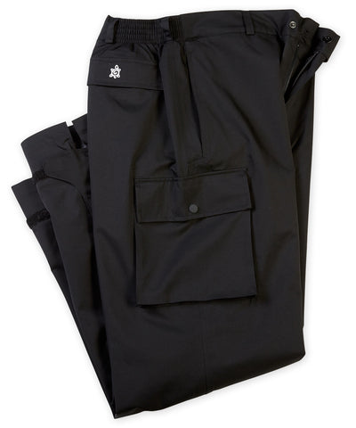 Turtleshell Waterproof Trouser - turtleson