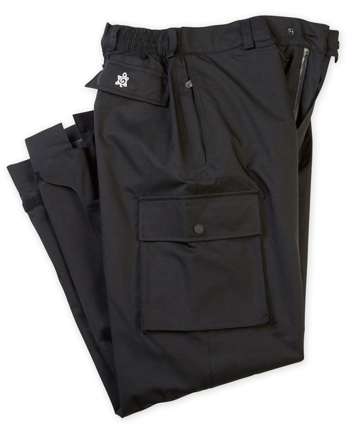 Women's Turtleshell Waterproof Pant - turtleson