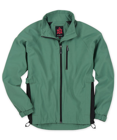 Women's TurtleSkin WeatherPro Jacket