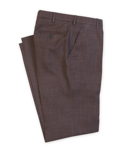 Player's Performance Trouser - turtleson