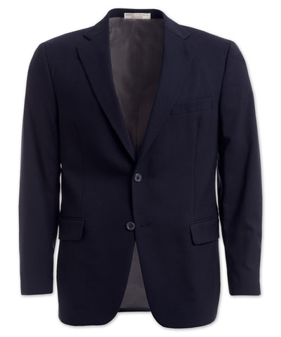 Reeves Blazer - turtleson