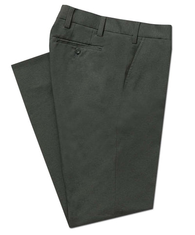 Turtleson Performance Trouser - turtleson