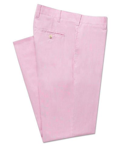 Pincord Trouser - turtleson