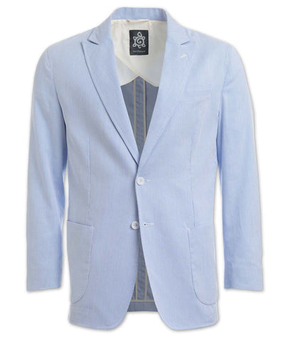 Ashton Pincord Sport Coat - turtleson