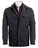 Hybrid Jacket - turtleson