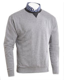 Carter Crewneck Sweatshirt