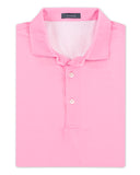 Baldwin Check Performance Polo