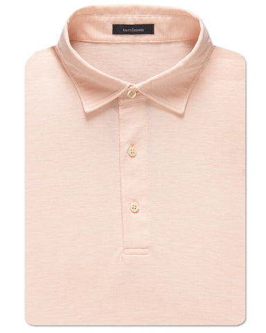 Royal Oxford Solid Polo