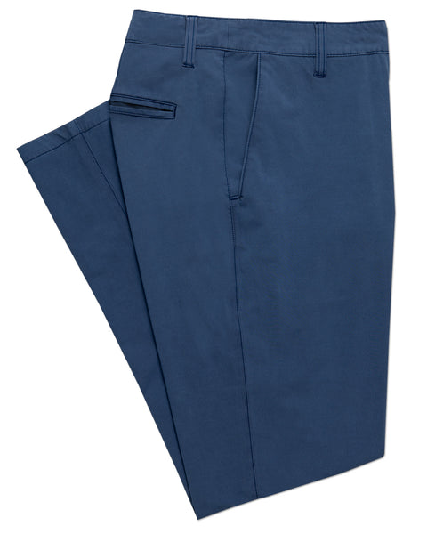 Piedmont Performance Trouser