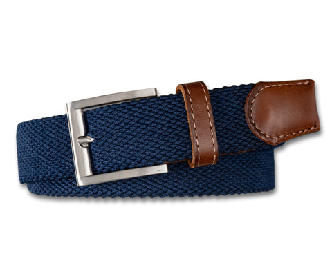 Hagan Stretch Belt