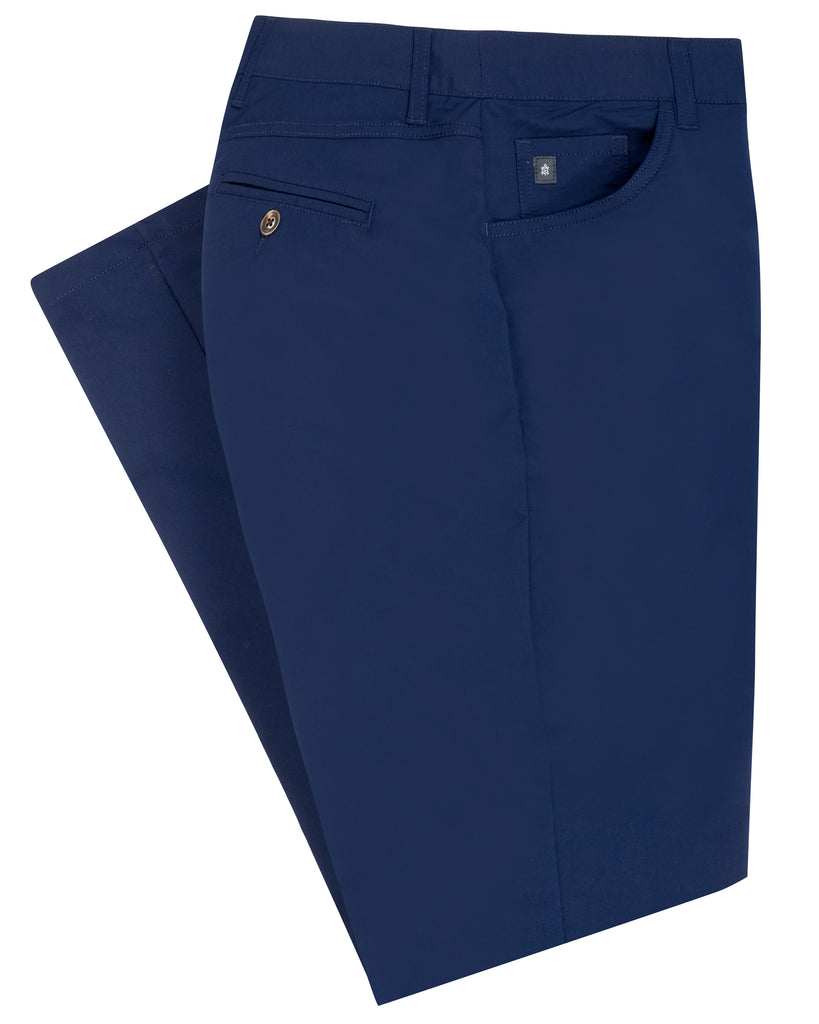 Anderson Performance Pant