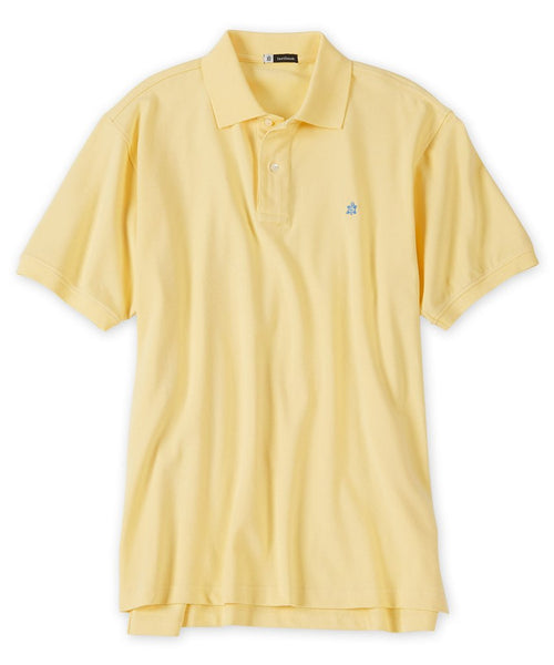 Youth Classic Polo