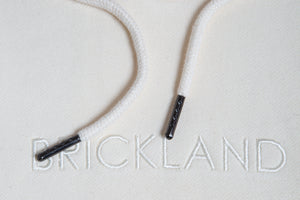 Load image into Gallery viewer, BRICKLAND 380 GSM PULLOVER - 7506 C