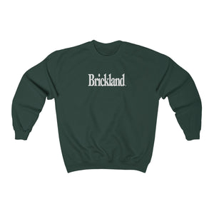 brickland worded - Bricklandco