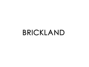Brickland Gift Card