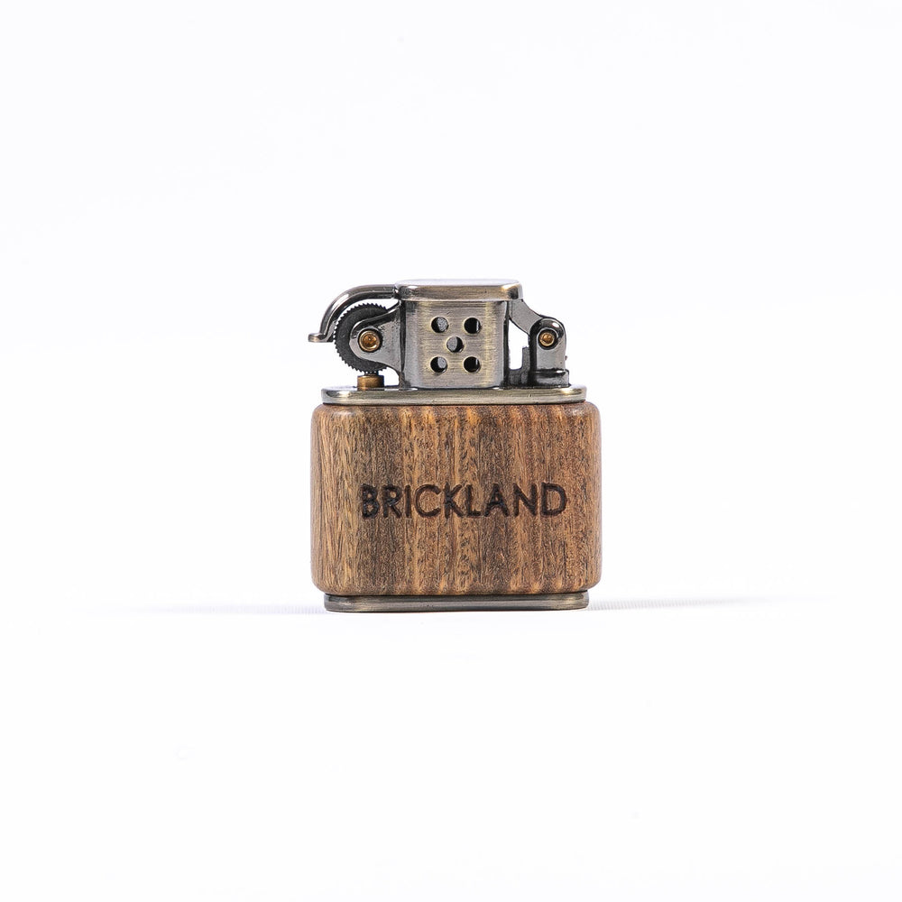 Load image into Gallery viewer, Brickland Hazelnut Lighter