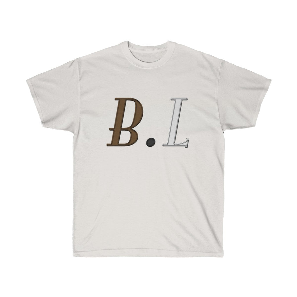 Brickland Chocolate & Vanilla Short Sleeve