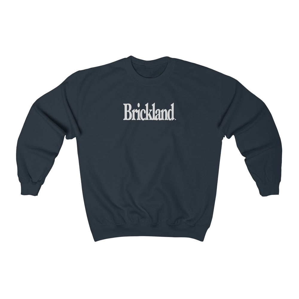 Load image into Gallery viewer, brickland worded - Bricklandco
