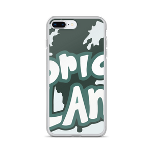 Emerald IP Case - Bricklandco