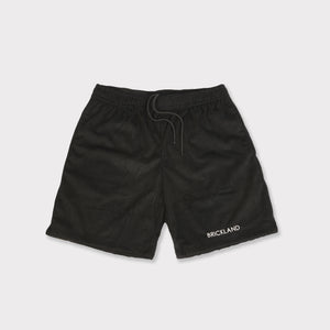 Brickland Black Opal (6 C) Shorts