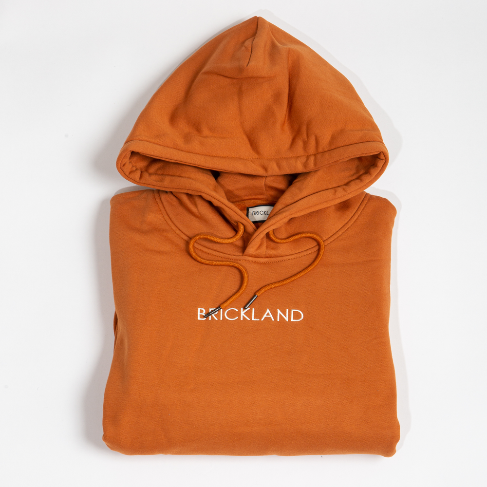 Load image into Gallery viewer, BRICKLAND 380 GSW PULLOVER - 4013 C