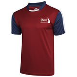 Gaelic Armour Training Top