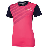 Gaelic Armour Performance Top LADIES