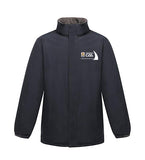 Regatta Stand Out Aledo Waterproof Shell Jacket Men