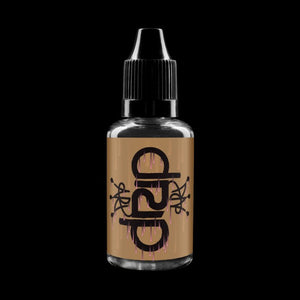 Drip Art Strawreo Concentrate