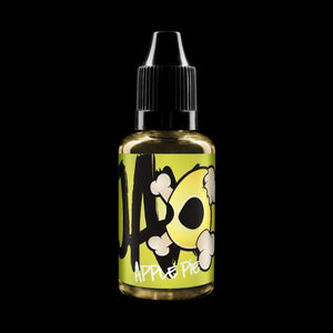 Jax Apple Pie Concentrate