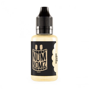 Nom Nomz Dough Boy Concentrate