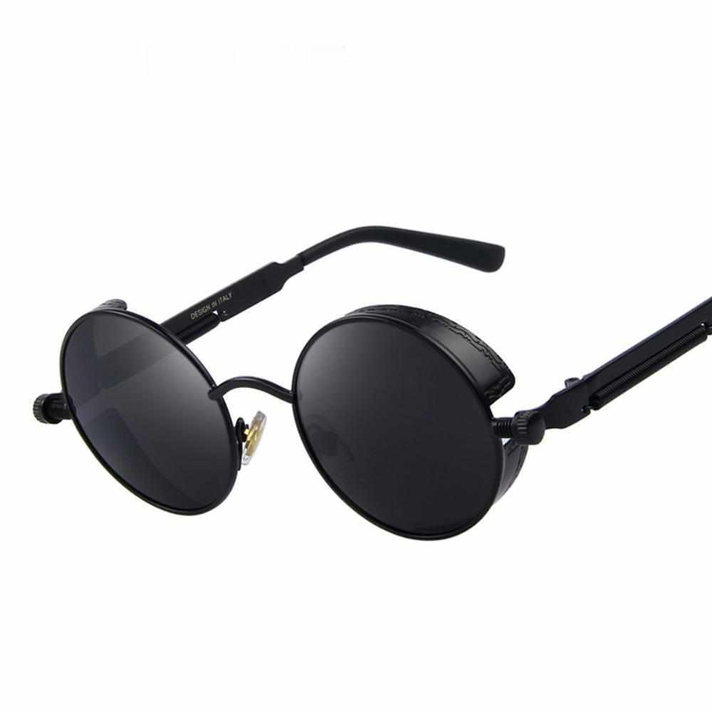 521fb20dbfb ... Wind Rider ™ Vintage Steampunk Sunglasses-sunglasses-Tara Ley ...