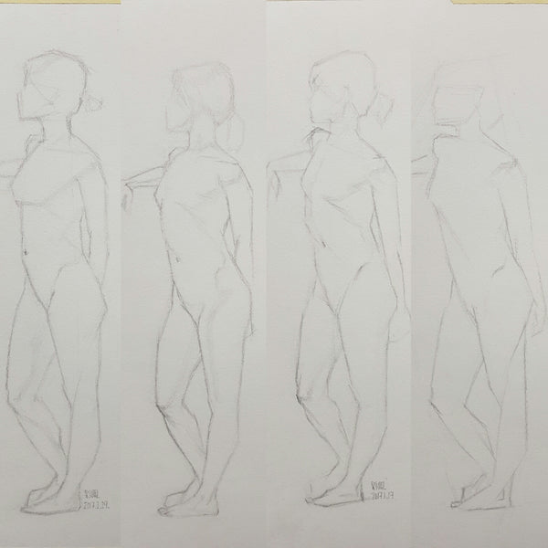 Life Drawing_Long Pose 03_WIP_20170122_t02w02