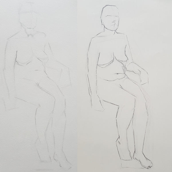 Life Drawing_Long Pose 05_WIP_20170425_t03w02