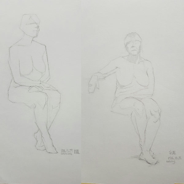 LifeDrawingSittingPoses_compare
