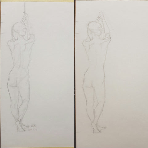 longpose03_studies03_steps