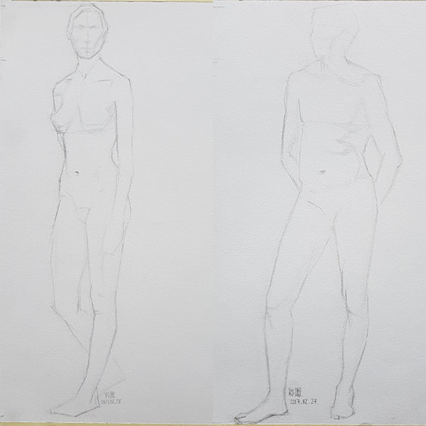 shortpose_life drawing 01