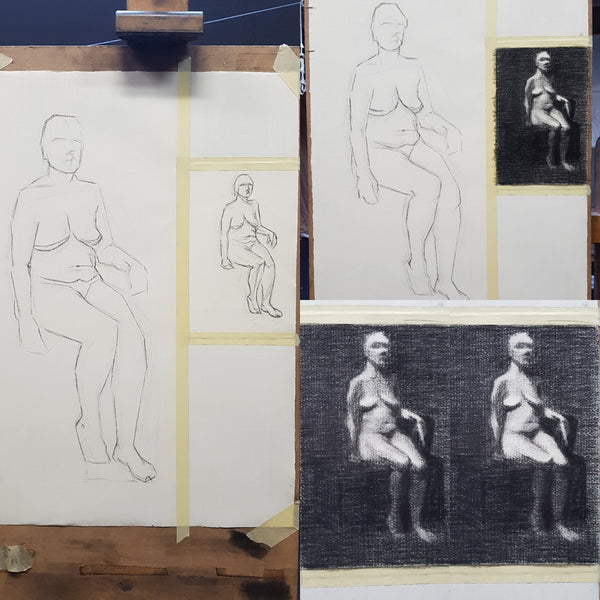 longpose_value studies