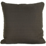 Geometric Kuba Cloth Pillow 6
