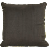 Kuba Cloth Pillow 2