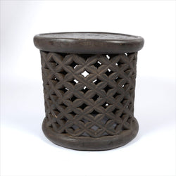 Bamileke Table, Large 3