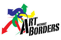 2014 Art Without Borders - March 22, 2014