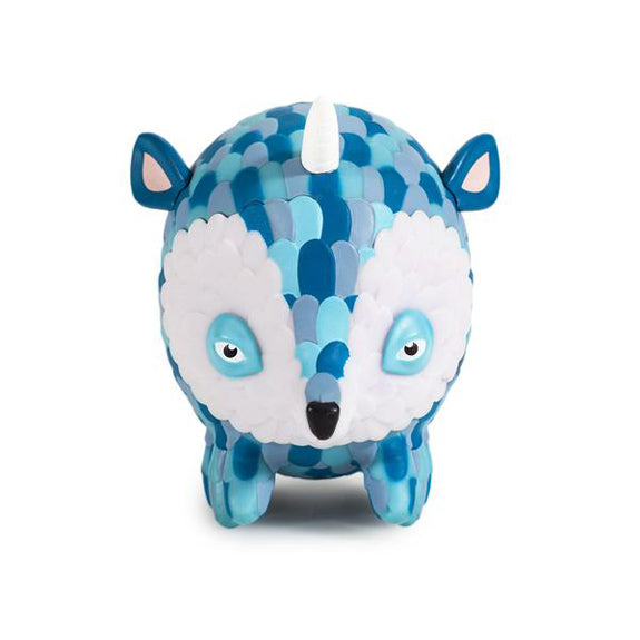 Pufferhedge Horrible Adorables Vinyl Figure