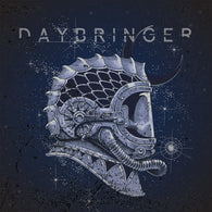 Daybringer - Disruption - LP PRE-ORDER