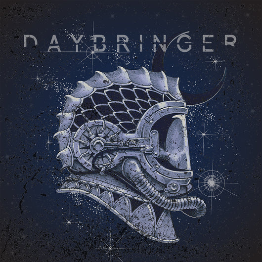 Daybringer - Disruption - 180 Gram LP