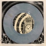 Quarter Hour of Power - 14 Band Compilation 7""